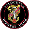 Velocette-Owners-Club-logo
